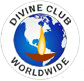 Divine Club World Wide